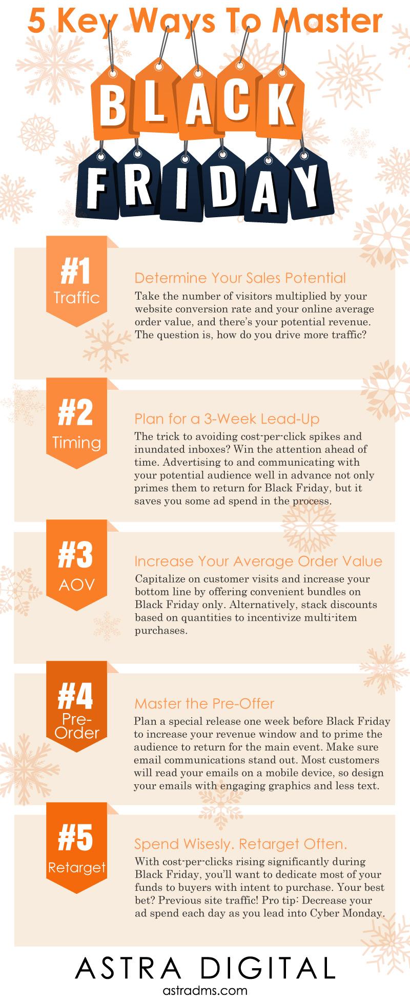 Astra-Blog-Infographic-Black-Friday2.jpg