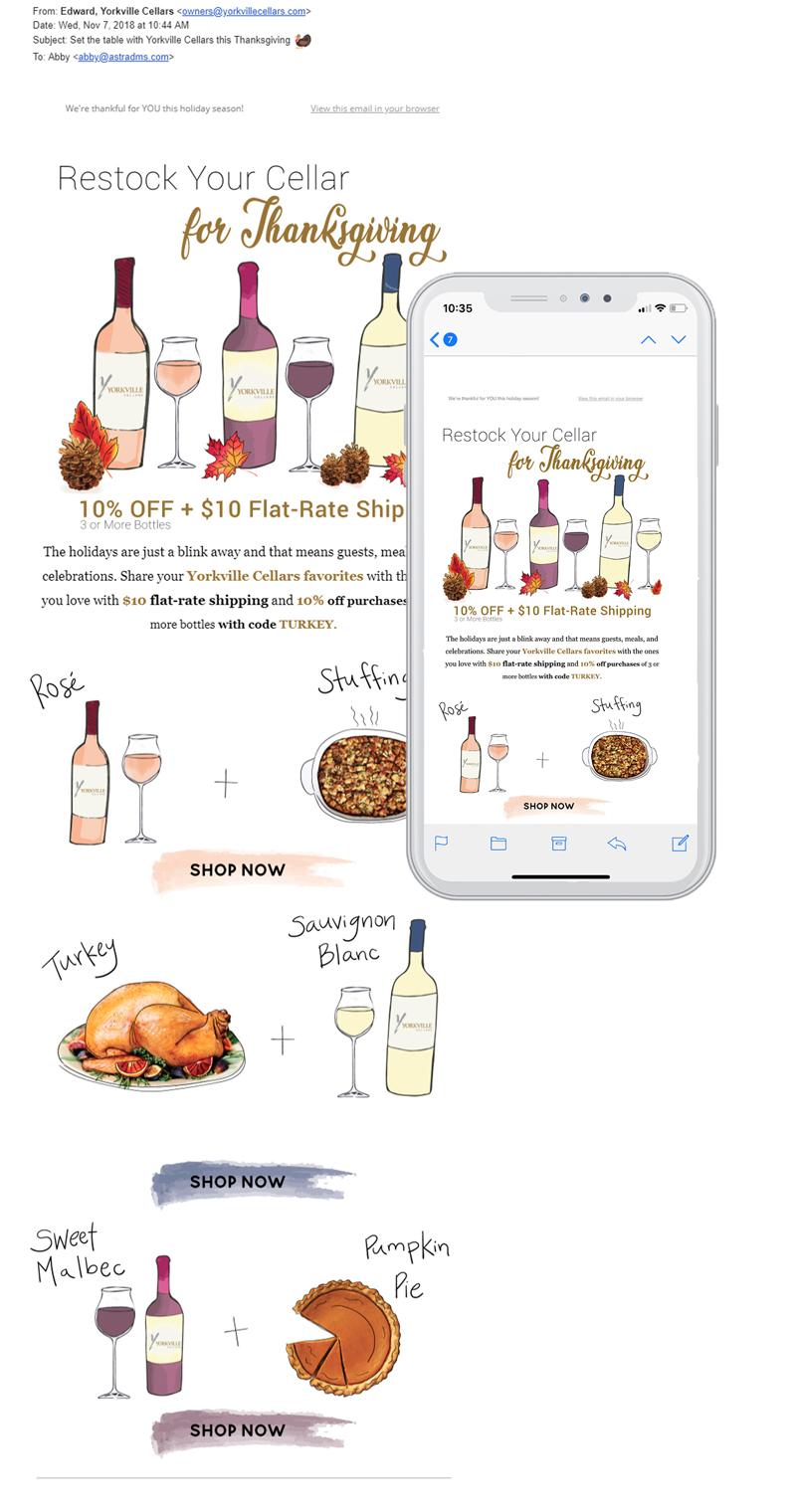 Astra-Portfolio-Email-YC-Thanksgiving.jpg