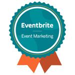 Astra-Certifications-EventBrite.jpg