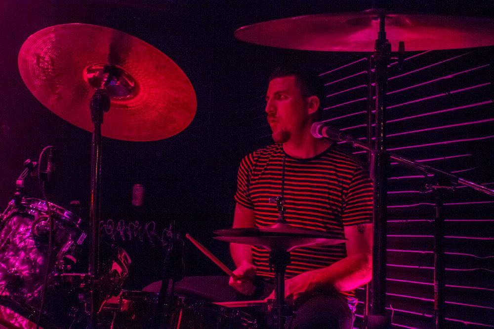 Gutbezahl-6-2017-Eli's-Oakland-KoT-152.jpg