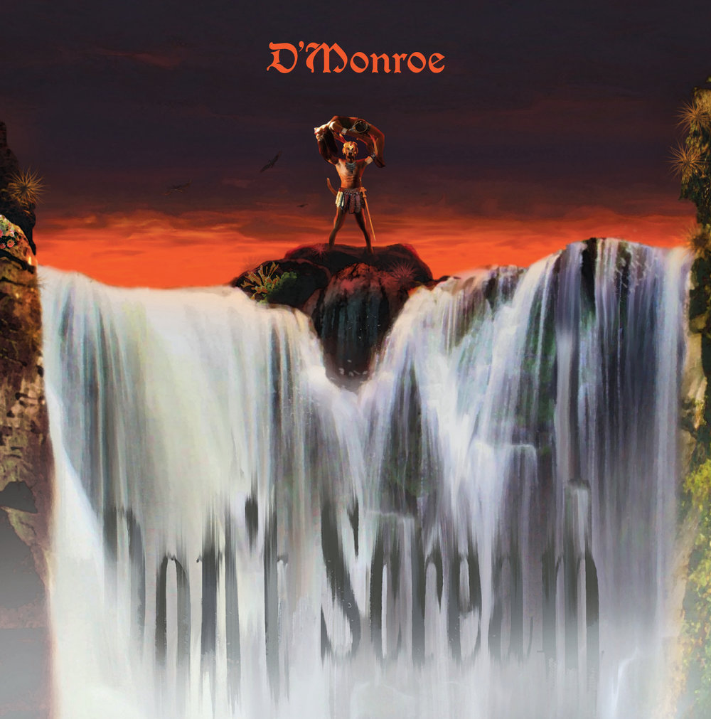 DMonroe-CD800D copy.jpg