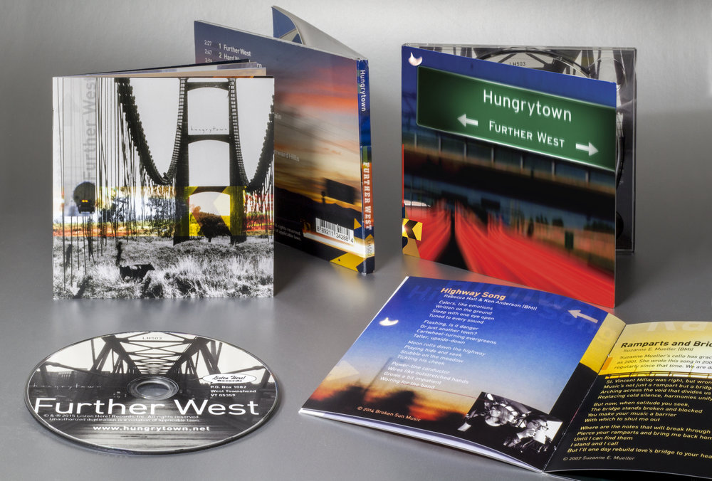 Hungrytown-FurtherWest-CD-009 copy.jpg