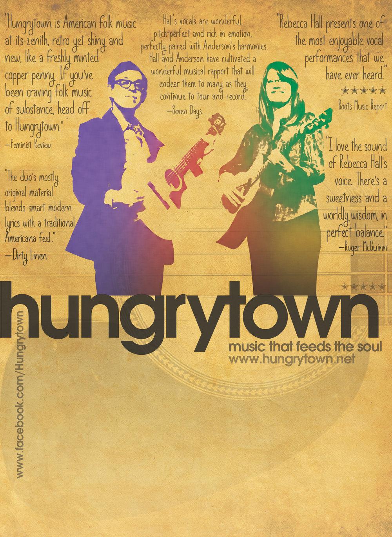 Hungrytown-poster-CMYK-A4 copy.jpg
