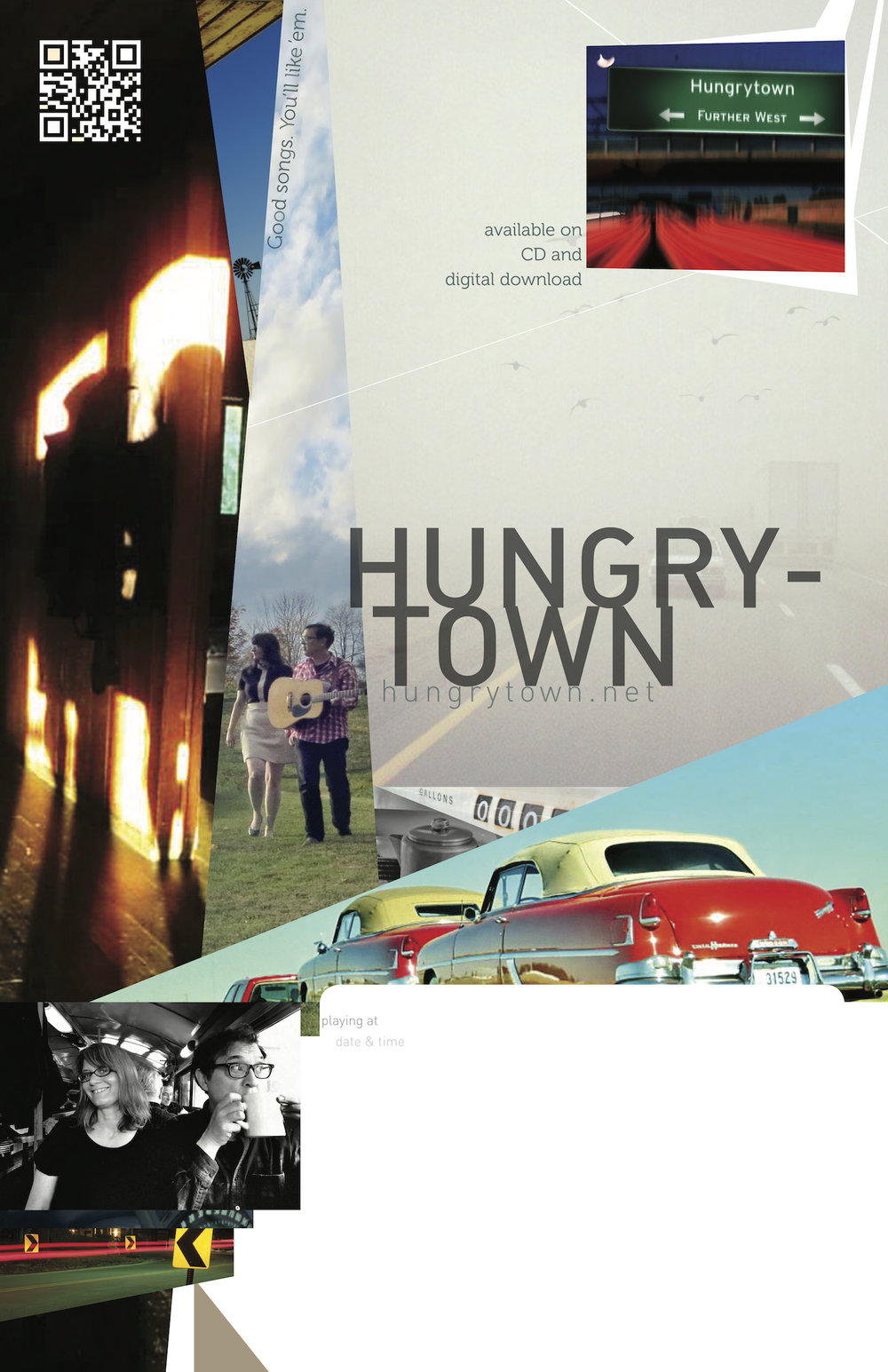 Hungrytown-Poster-01-v2-FurtherWest-Letter-download copy 2.jpg