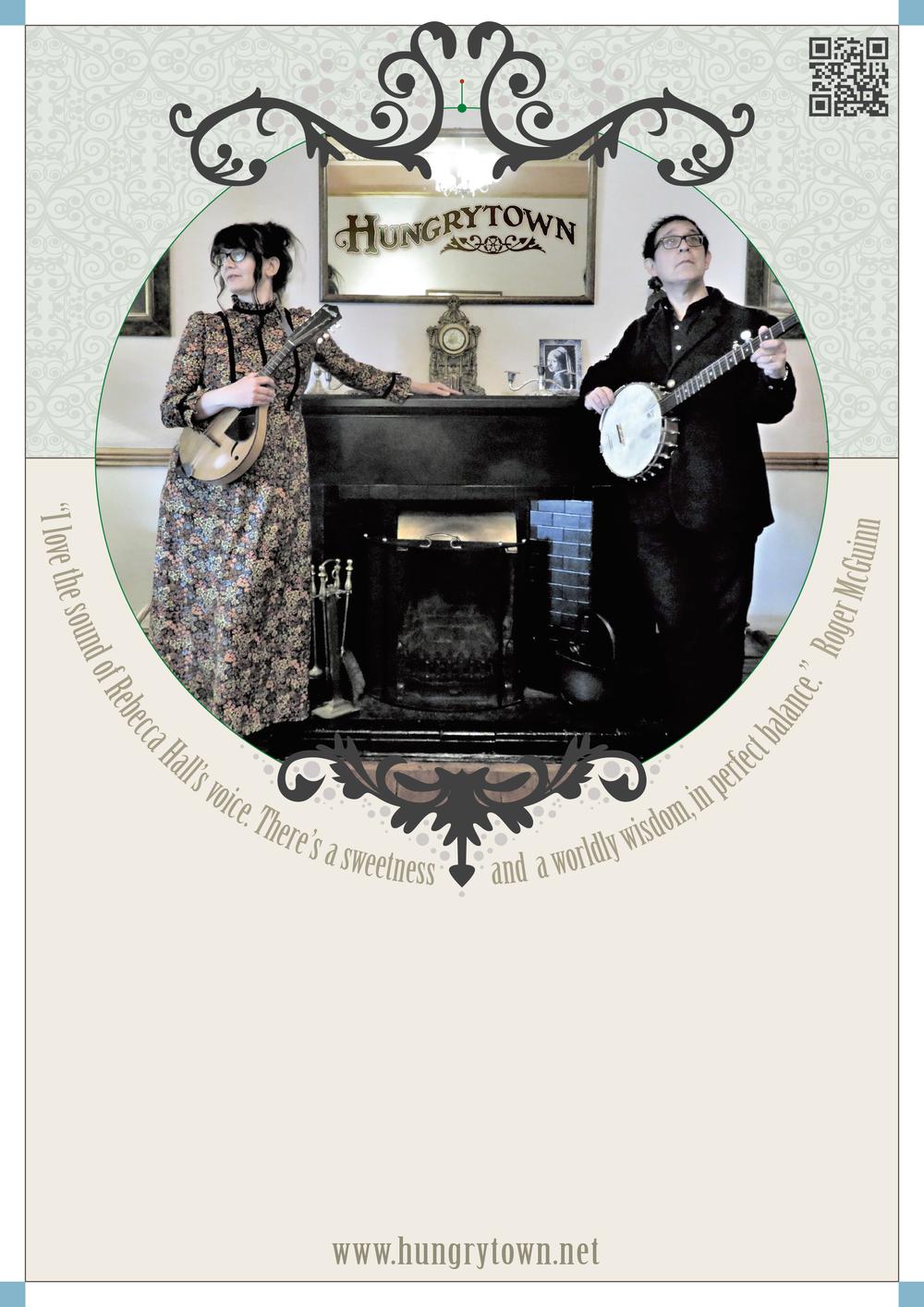 Hungrytown-EU-tour-poster-2-2018.png