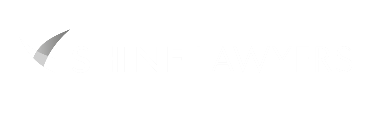 Shine Employment Lawyers - a division of Shine Lawyers NZ