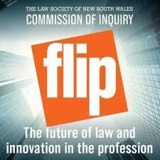 flip2.jpeg