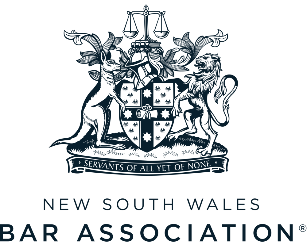 NSW Bar Association logo web.png