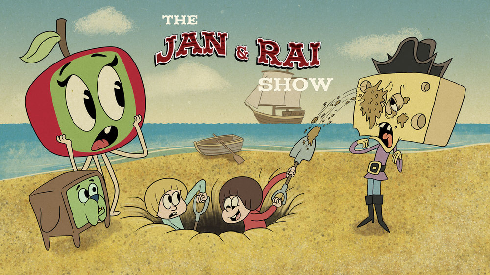 Jan&Rai_ScreenOZ_2.jpg