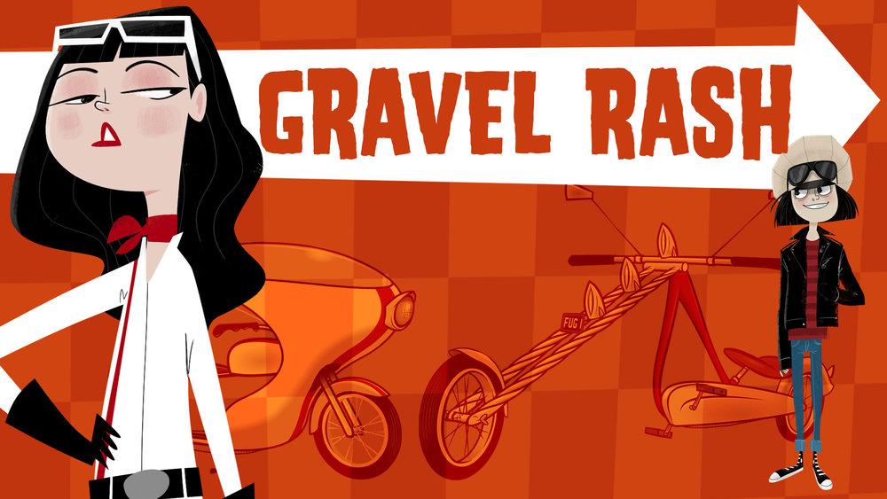 GRAVEL_RASH.jpg