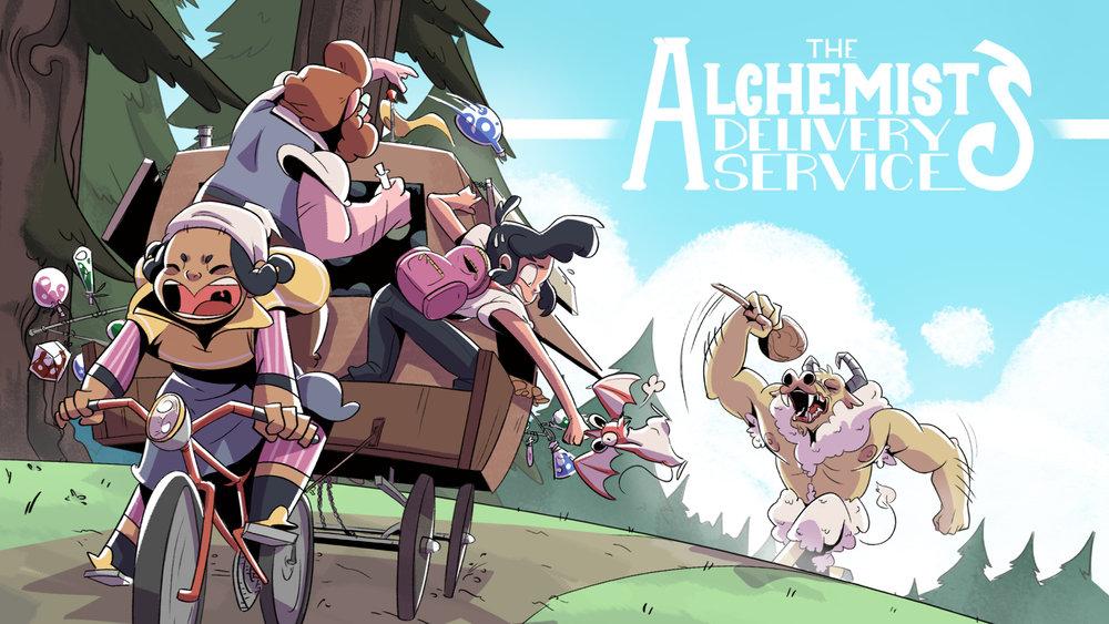 Alchemist Minotaur.jpg