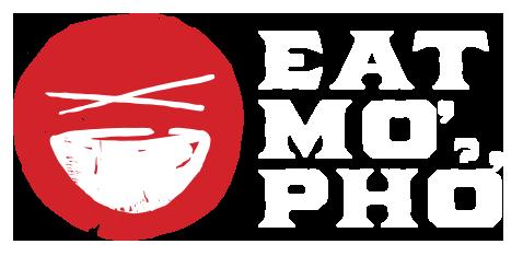 EATMO.png