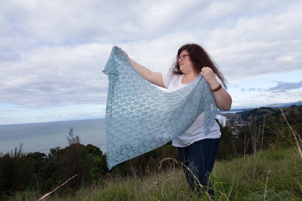 Budburst shawl (best photos) 07.jpg