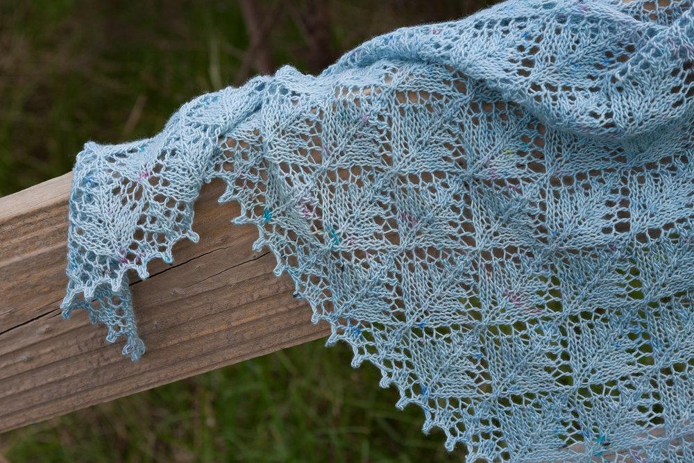 Budburst shawl (nice photos) 19.jpg
