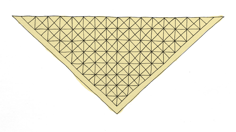 Stellate-shawl-schematic-(colour).jpg