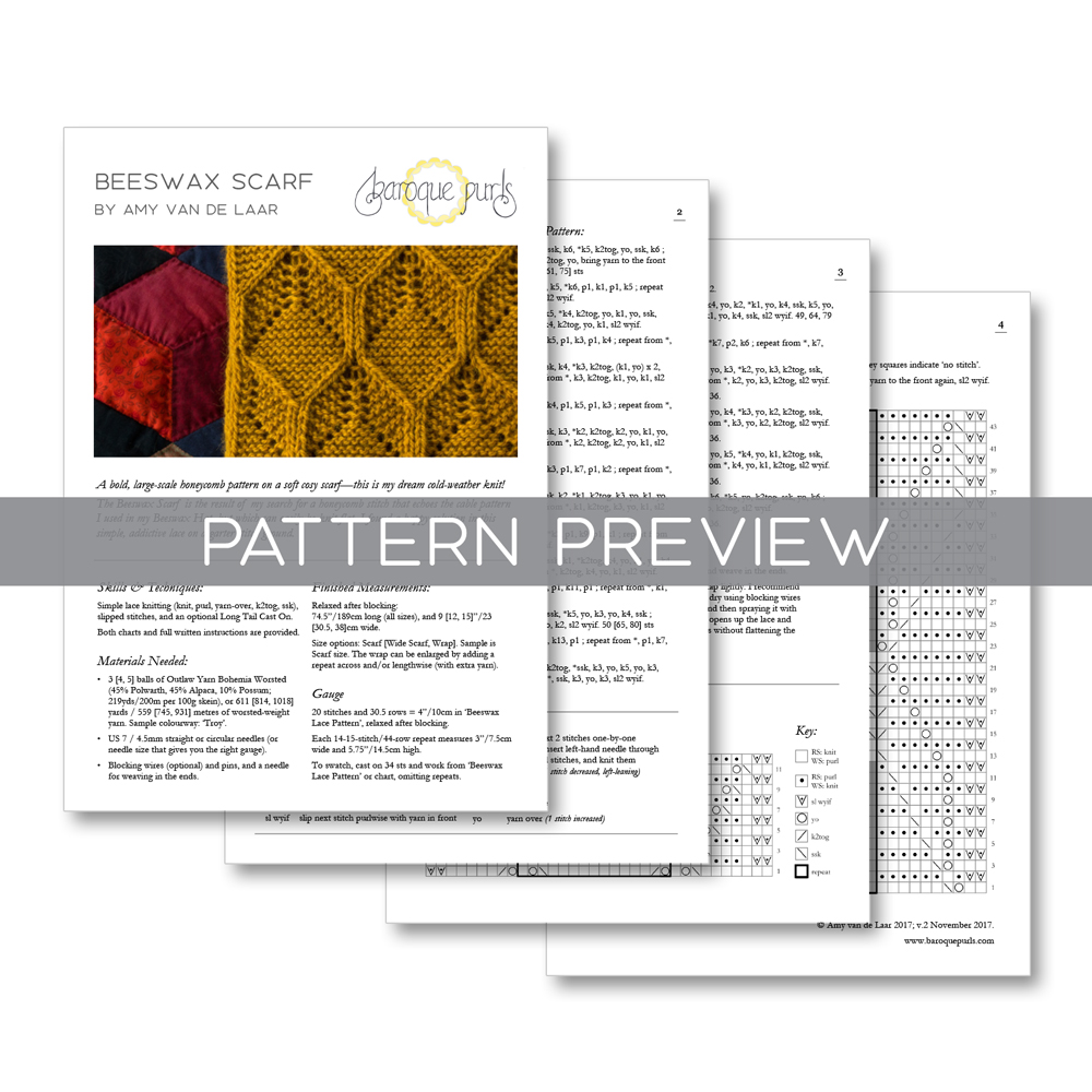 Pattern-preview---Beeswax-Scarf.jpg