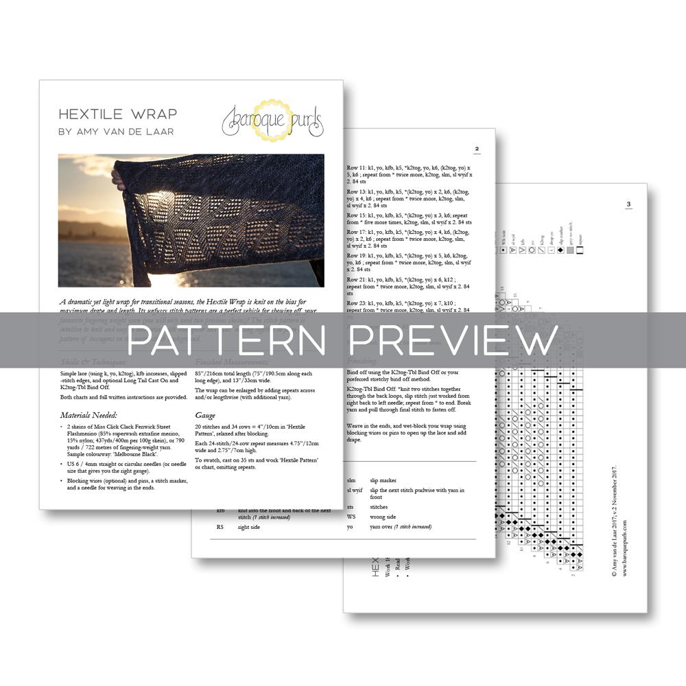 Pattern-preview---Hextile-Wrap.jpg