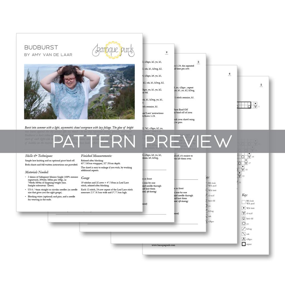 Pattern-preview---Budburst.jpg