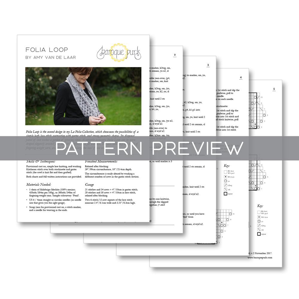 Pattern-preview---Folia-Loop.jpg