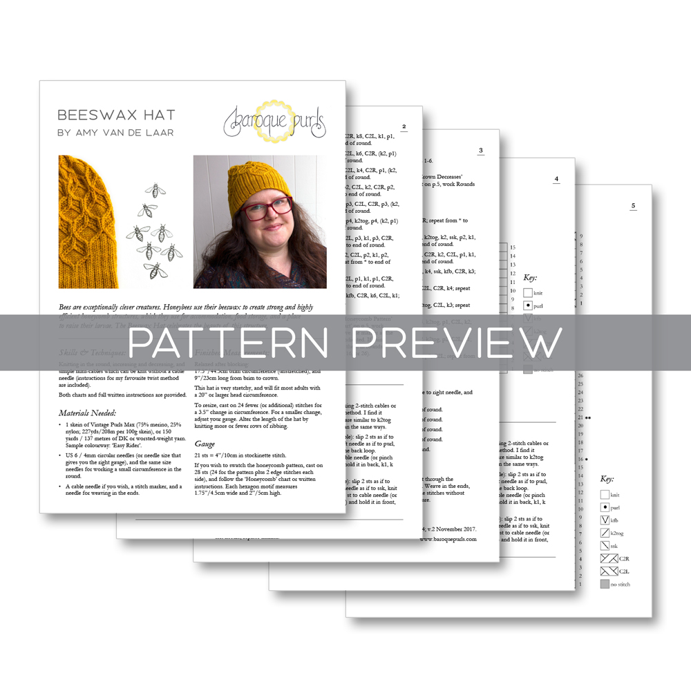 Pattern-preview---Beeswax-Hat.jpg