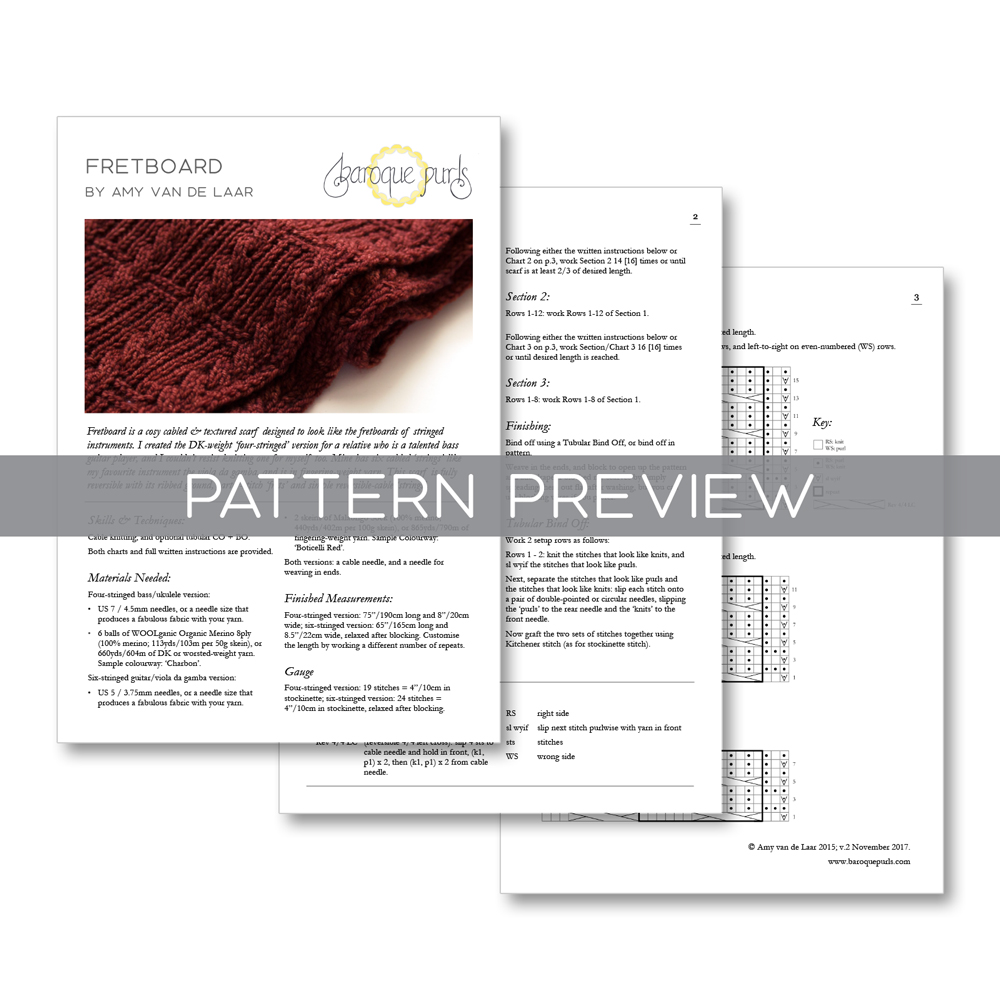 Pattern-preview---Fretboard.jpg