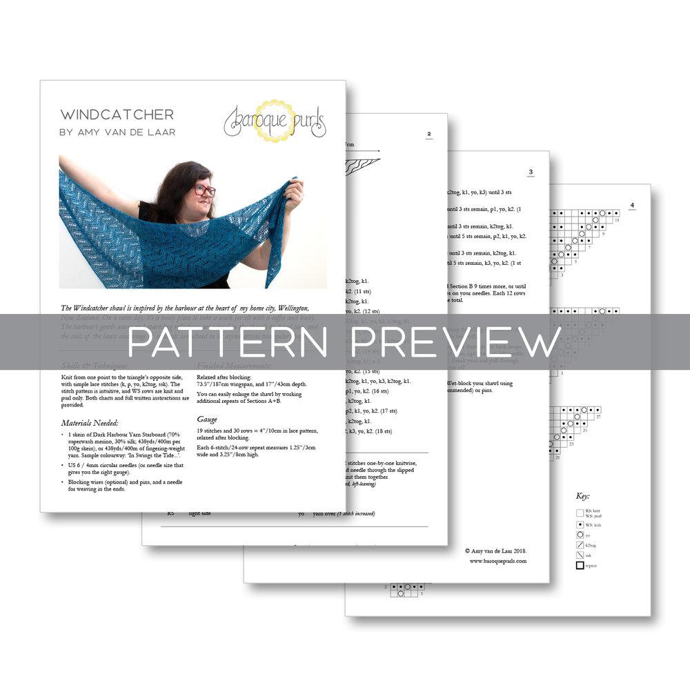 Pattern-preview---Windcatcher.jpg