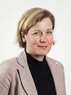 Åsa Askim MD PhD - Senior Consultant in Critical Care MedicineSt.Olavs Hospital