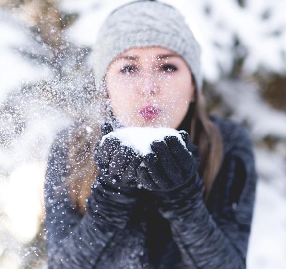 winter-break-inverness.jpg