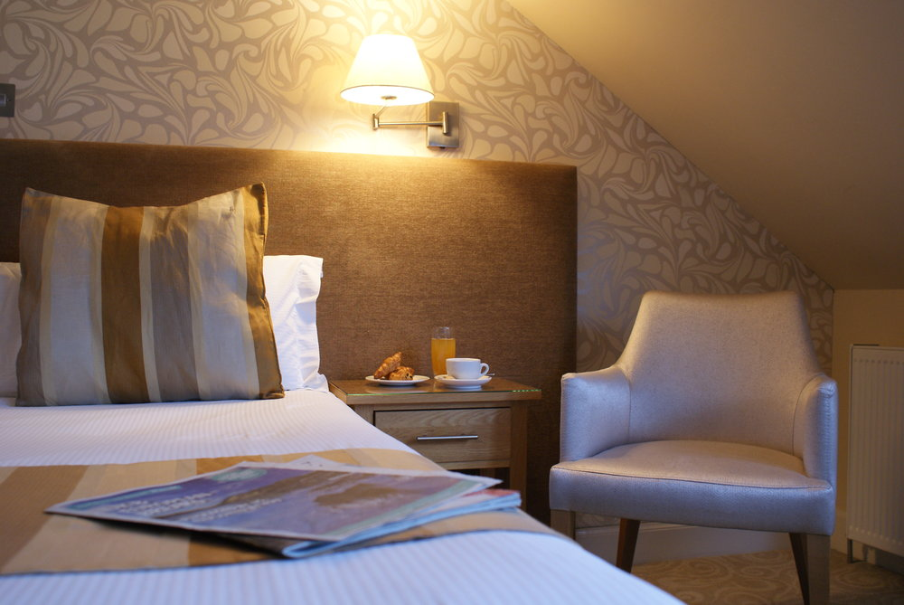 deluxe-rooms-inverness-1.JPG