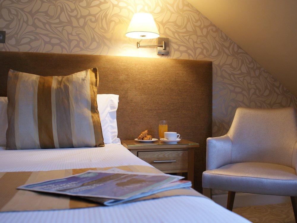 glen-mhor-hotel-inverness-deluxe
