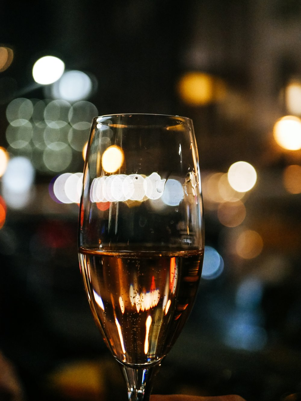 Free Prosecco   Book a wedding show around and enjoy two glasses of Prosecco on your visit   View wedding packages