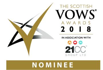Vows2018_Logo_Horizontal_White NOMINEE.jpg