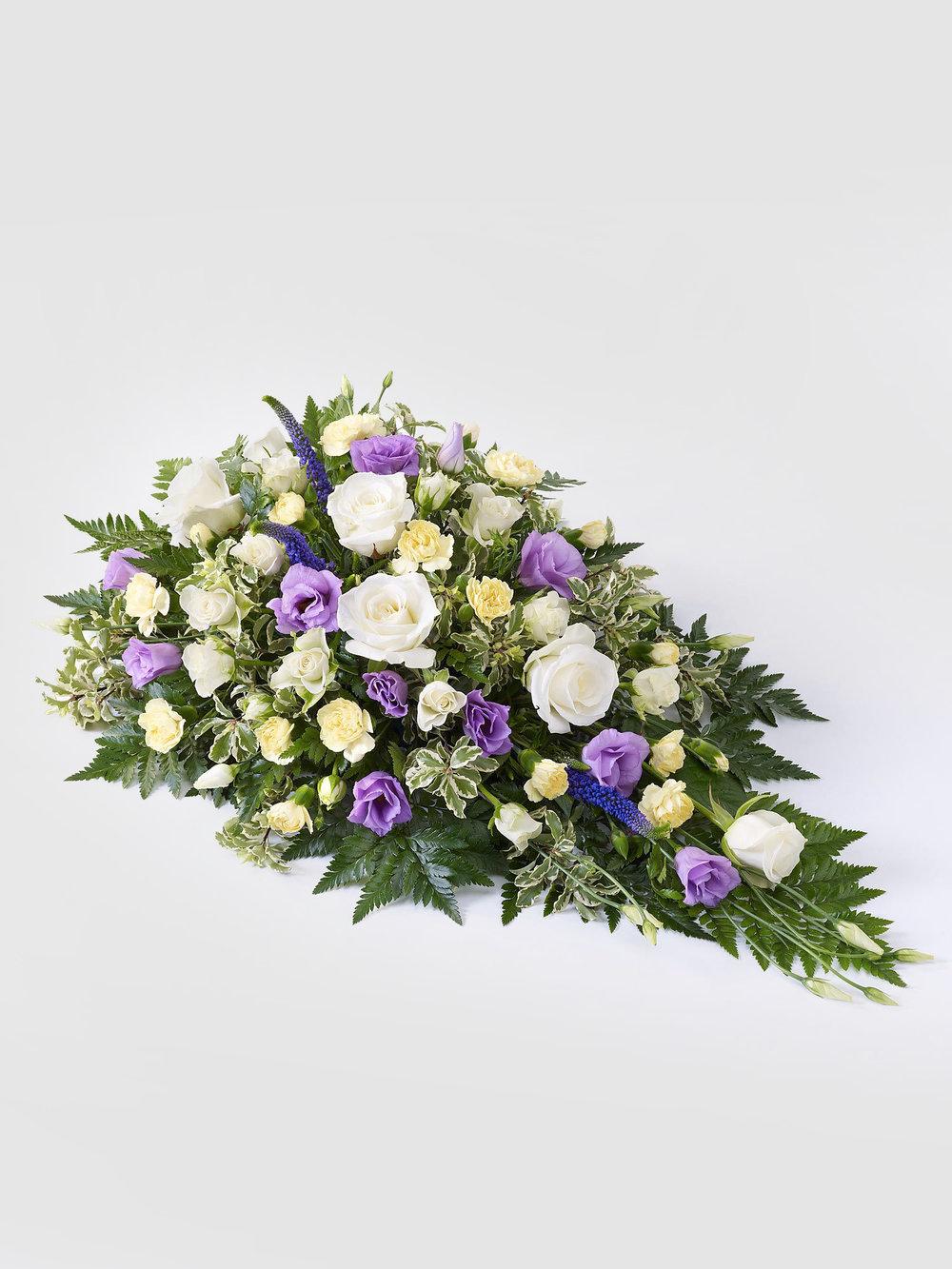 Lilac & White.jpg
