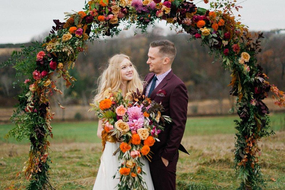minneapolis_wedding_florist_1-2__large.jpg