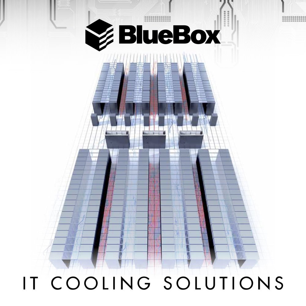 it-cooling-solutions-overview (1).jpg