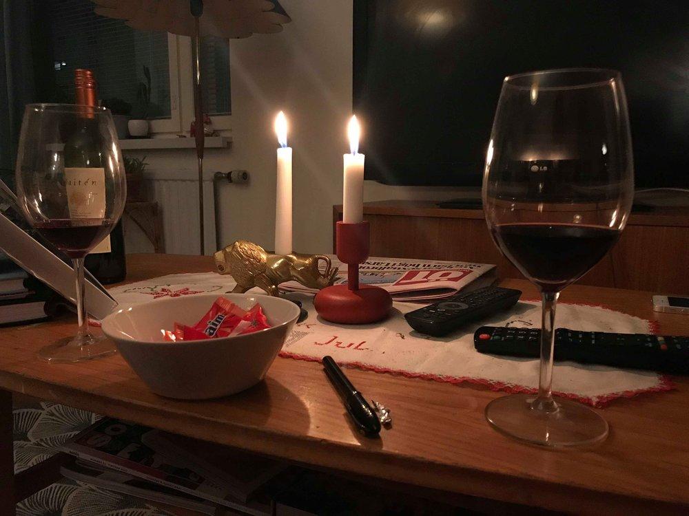 vinåljus.jpg