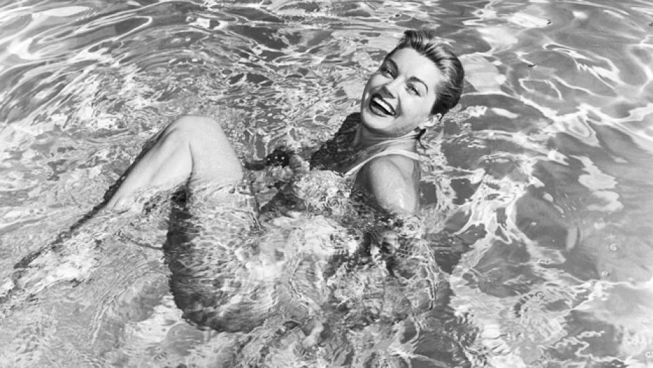 esther_williams_0.jpg