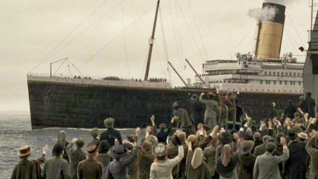 titanic-bonvoyage.jpg