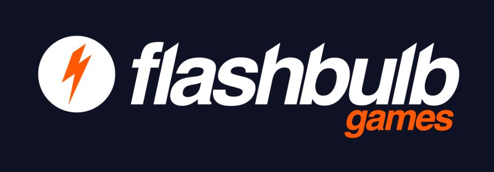 FlashbulbLogoSmall.png