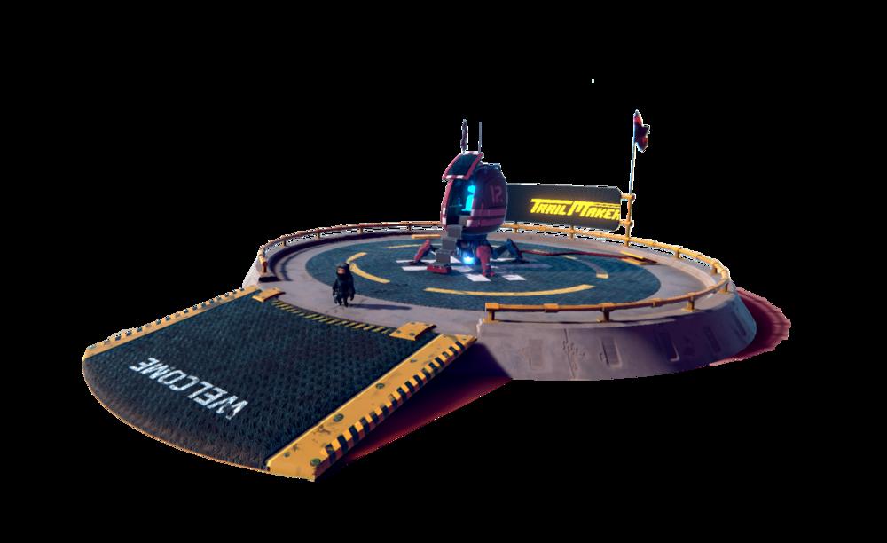 Landing_Platform.png