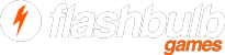 FlashbulbLogo_Transparent.png
