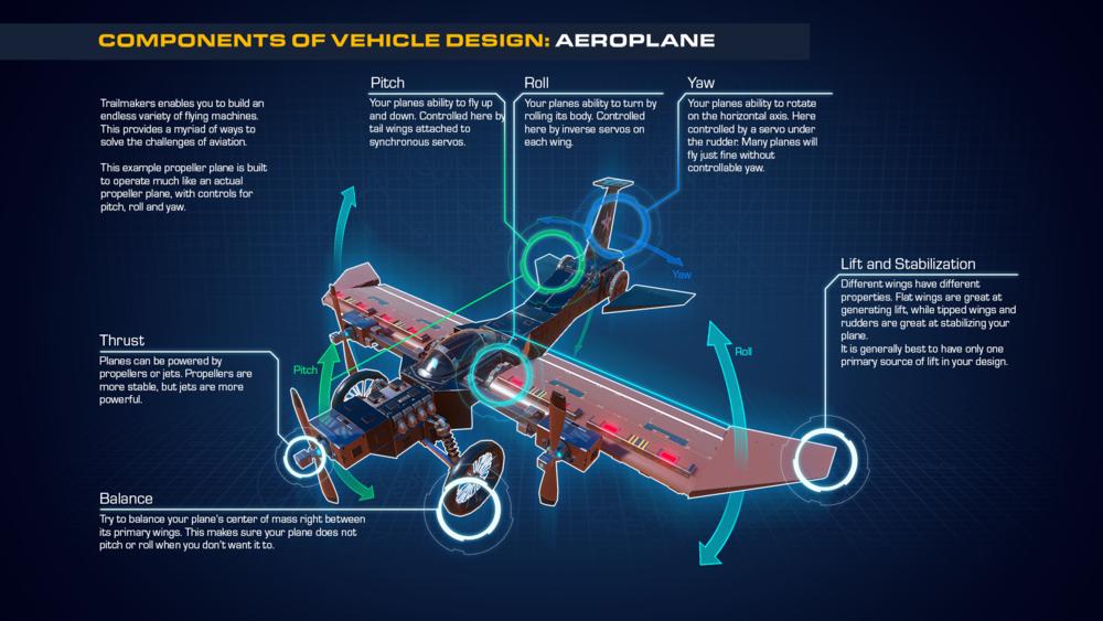 Loadscreen_Blueprint_Exporter_Plane.png