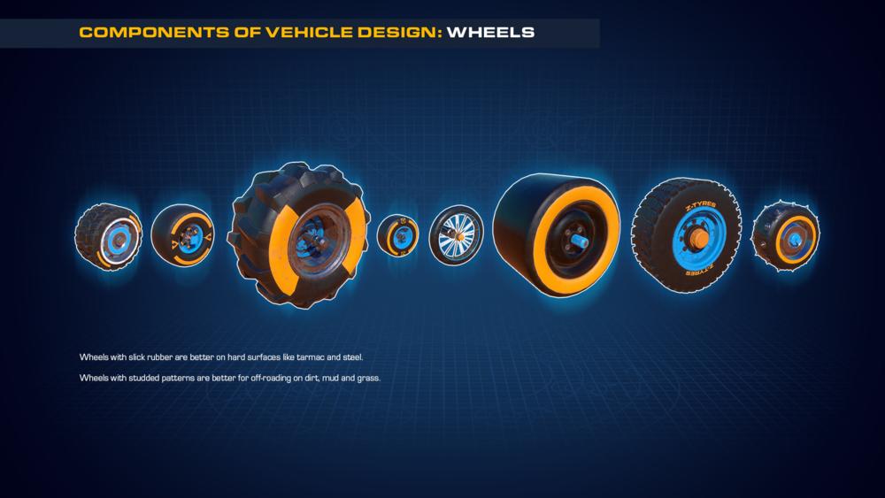 Loadscreen_Blueprint_Exporter_Wheels.png