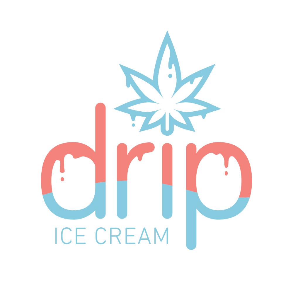 Drip Ice Cream is a cannabis infused craft ice cream hand-made in Portland, OR. Drip was developed by intimately working with passionate culinary visionaries, expert cannabis cultivators, extraction artists, and certified analytical laboratories to create a unique, consistent experience.