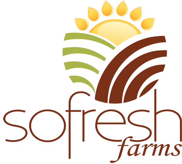 In 2010, sofresh farms formally began our journey to promote health through the regenerative cultivation and delivery of exceptional quality cannabis. Our   company's objective is to create a socially and environmentally responsible practice that leads the cannabis community towards a model of market driven restoration. sofresh farms believes in a complete organic approach to growing superior flower while reducing our carbon footprint.