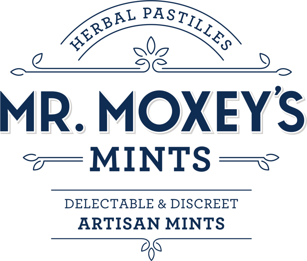 Delectable, portable, and discreet, Mr. Moxey's Mints are the #1 edible in the Northwest. Each mint is formulated with herbal synergists tailored to elevate the cannabis experience. Popular among those that want the right amount of THC and CBD to suite their productive lives; these microdosed mints enable you to choose just the right amount of cannabinoids to suit your system and create a sense of homeostasis in your body. Crafted by botanica PORTLAND.