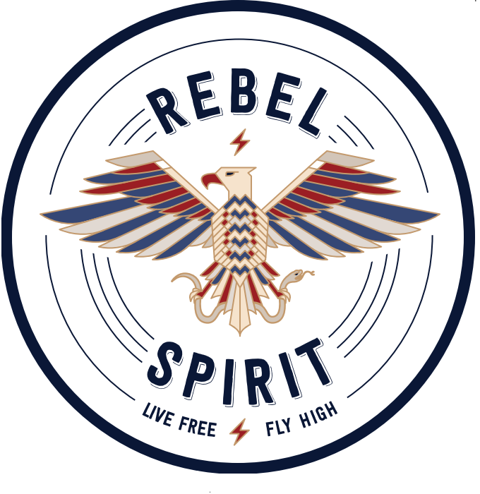 Rebel Spirit produces only top-quality cannabis. We understand that our customers have differing needs. We provide you with a variety of superior strains, each filled with a plethora of cannabinoids and created to breathe life into your adventure. Our cannabis strains are designed to fulfill your recreational and/or medical needs. Whether you choose the pure passion and euphoria of our rich sativas, the deep and relaxing calm of our smooth indicas, or the transcendent balance of our hybrids, we have a strain cultivated especially for you. Uncle Mark would be proud that his seeds have taken root, are growing, and are embodied in our Rebel Spirit.