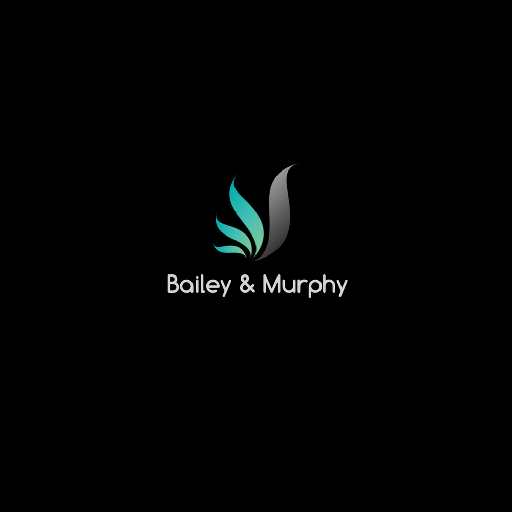 Bailey and Murphy offers hand crafted products. Our goal is to protect the environment through sustainability.