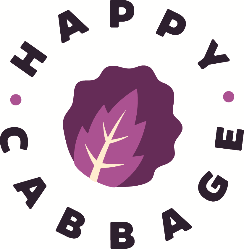 Happy Cabbage is operated by two owners with a passion to craft the finest quality cannabis that Oregon has to offer. Locally grown right here in Corvallis, the boys take unprecedented amounts of care throughout the entire process to guarantee a smooth smoke along with their signature white ash. Keep it clean, Go to Your Happy Place.