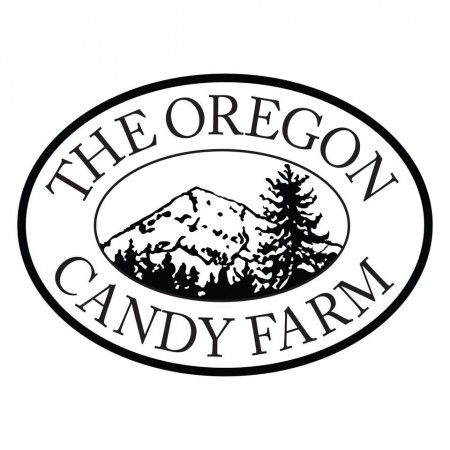 Oregon Candy Farm.jpg